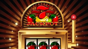 Android Jackpots