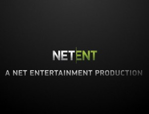 Netent Touch Android