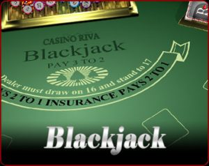 Blackjack Android